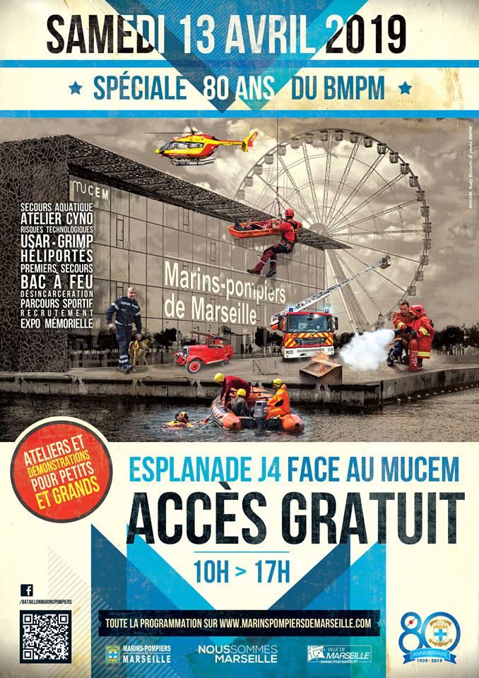 13 avril: JPO aux marins-pompiers de Marseille Avril_13