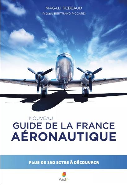 Guide de la France aéronautique Captur11