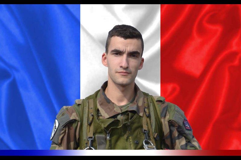 un soldat français tué dans le crash d'un hélicoptère Dhz0si11