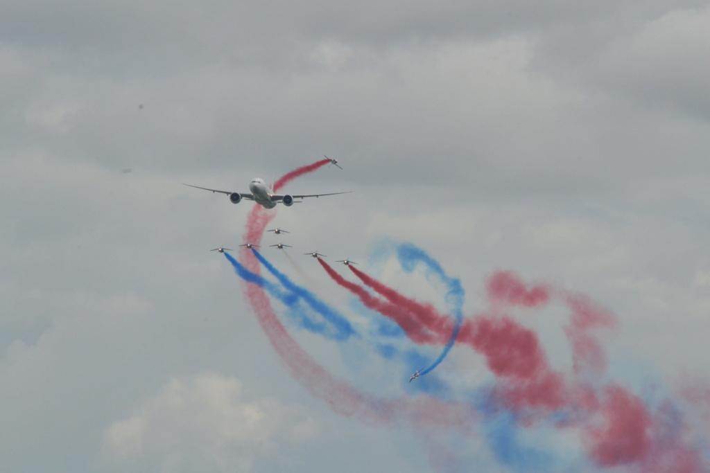 8 & 9 juin: meeting aérien à Cerny-La Ferté-Alais (91) Dsc_0113