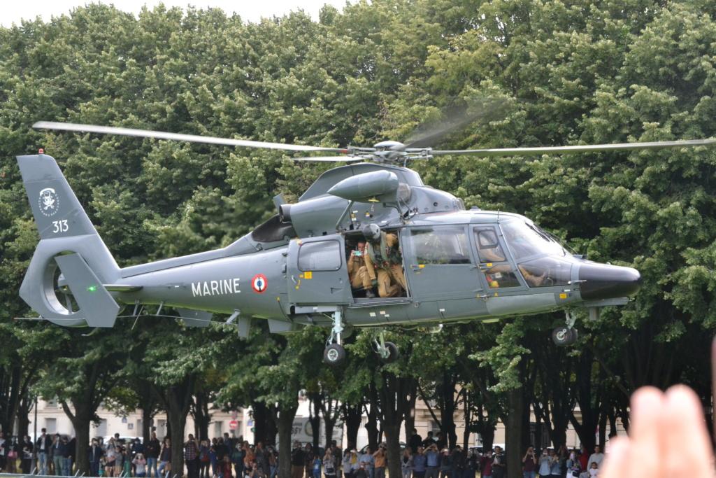 14 juillet: les Français a la rencontre de leurs armées (75) Dsc_0123