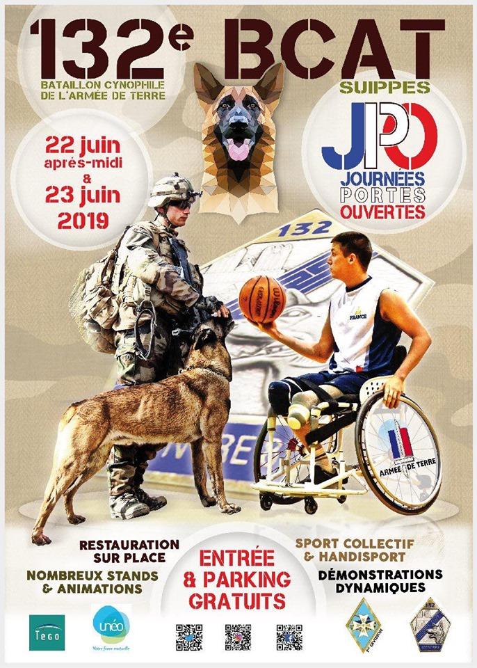 22 & 23 juin: JPO au BCAT de Suippes (51) Juin_213