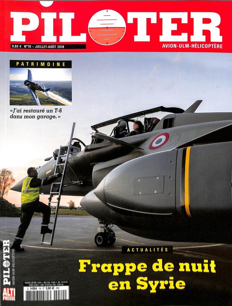 Presse  - Page 6 L4564_10