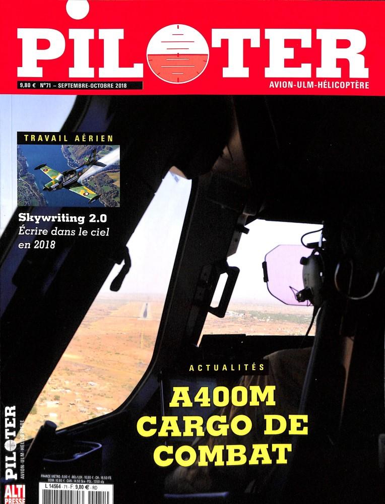 Presse  - Page 6 L4564_11