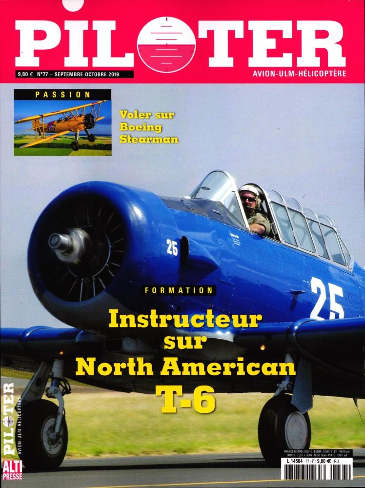 Presse  - Page 11 L4564_15