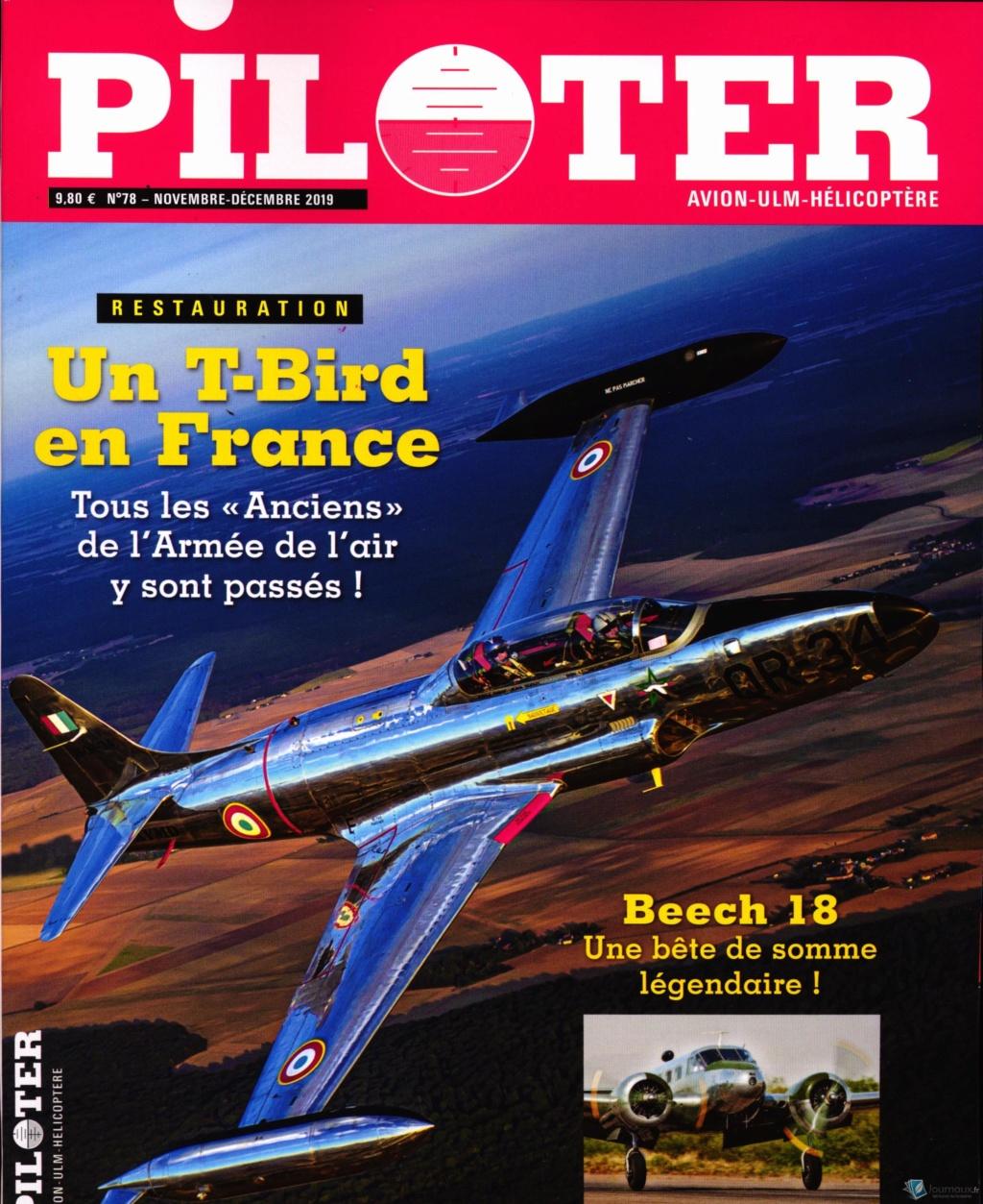 Presse  - Page 12 L4564_16