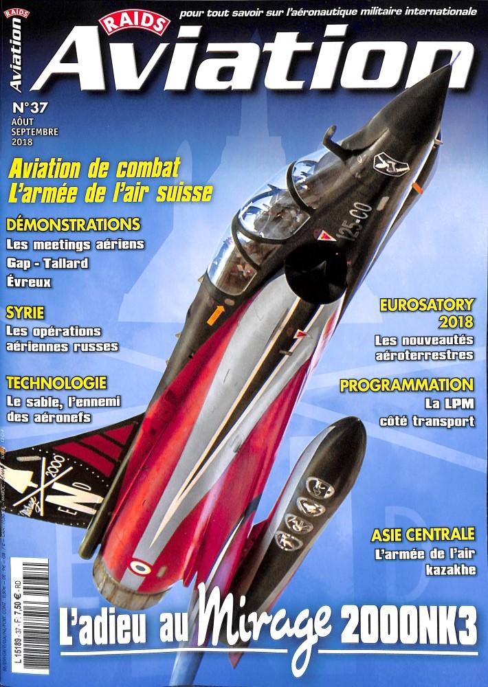 Presse  - Page 6 L5189_10