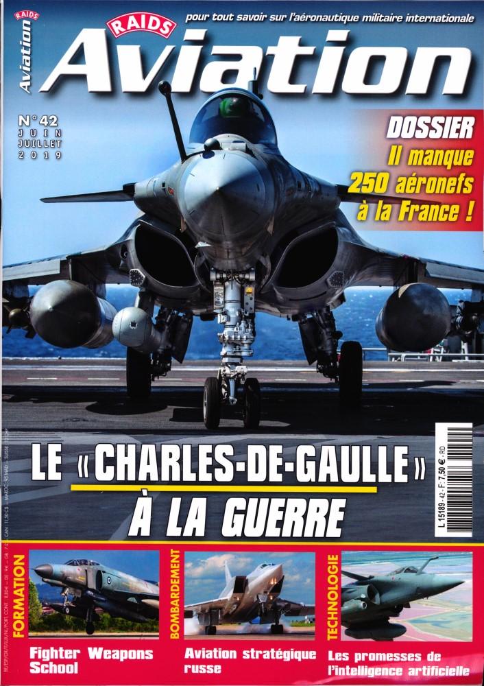 Presse  - Page 10 L5189_16