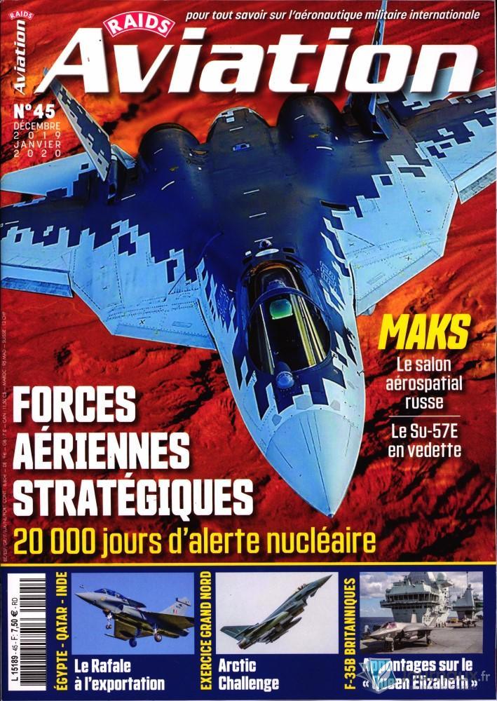 Presse  - Page 12 L5189_19