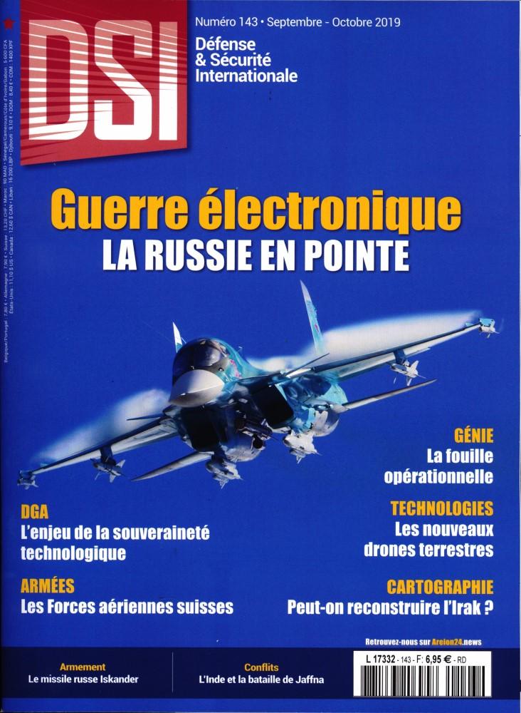Presse  - Page 12 L7332_11