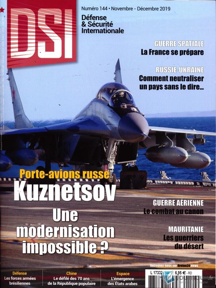 Presse  - Page 12 L7332_12