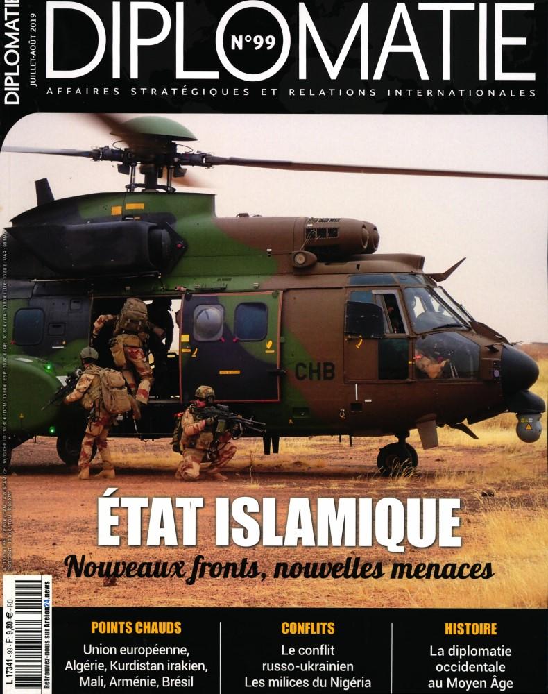 Presse  - Page 11 L7341_10