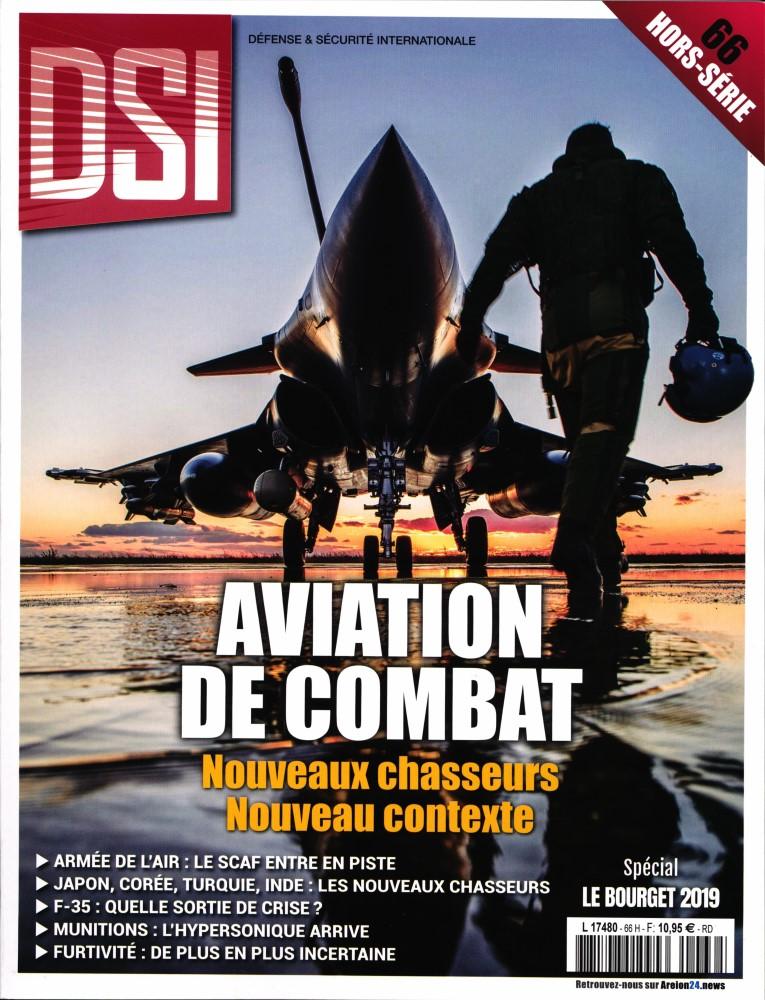 Presse  - Page 10 L7480h10