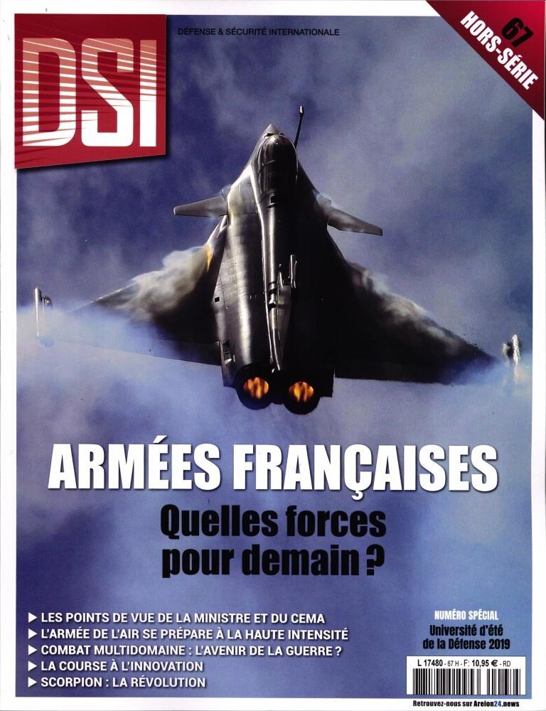 Presse  - Page 11 L7480h11