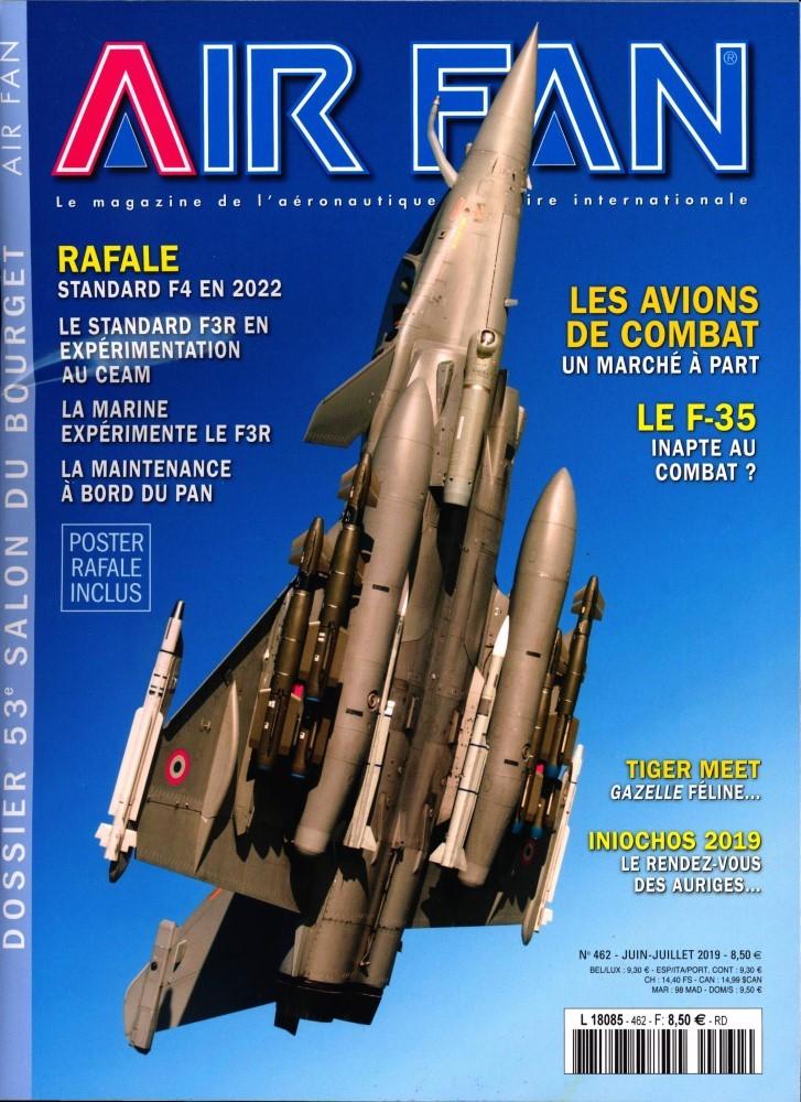 Presse  - Page 10 L8085_16