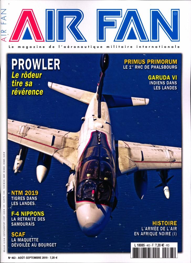 Presse  - Page 11 L8085_17