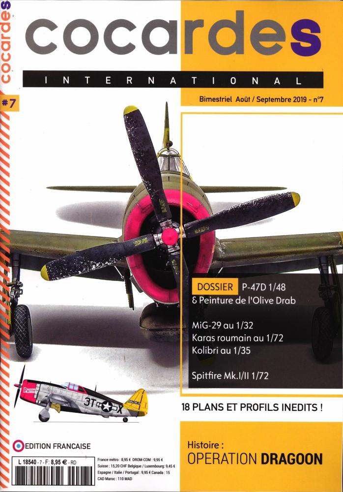 Presse  - Page 11 L8540_16