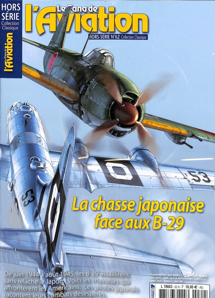 Presse  - Page 8 L8663h10