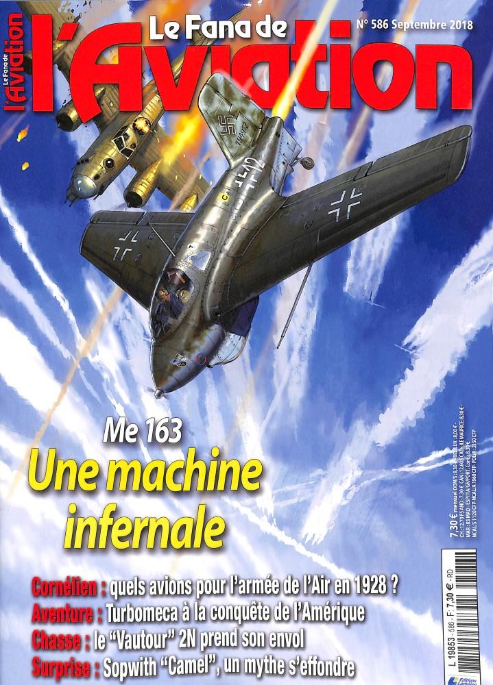 Presse  - Page 6 L9853_11