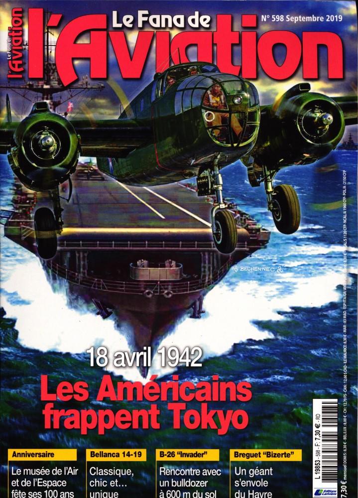 Presse  - Page 11 L9853_19