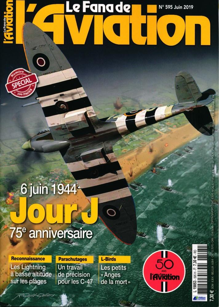 Presse  - Page 10 L9853h11