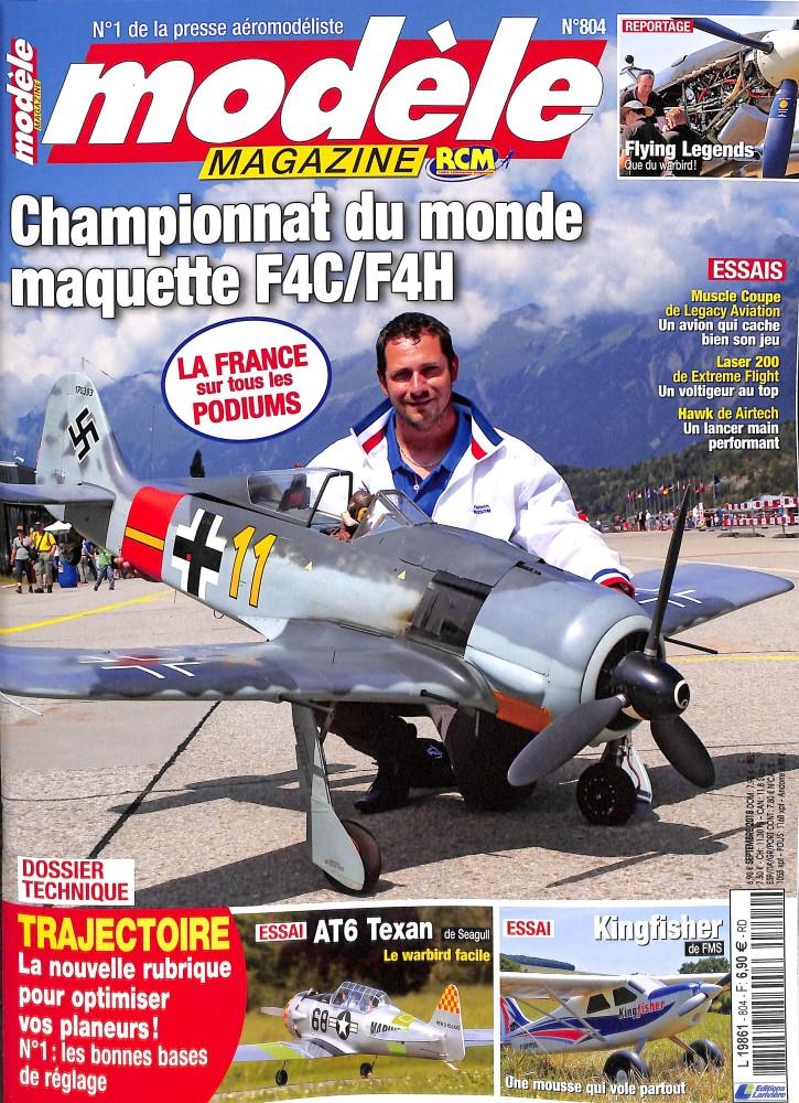 Presse  - Page 6 L9861_10