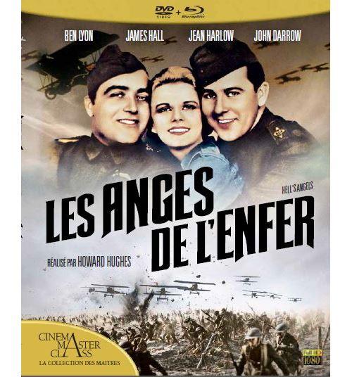 Sorties DVD & Blu-ray Les-an10
