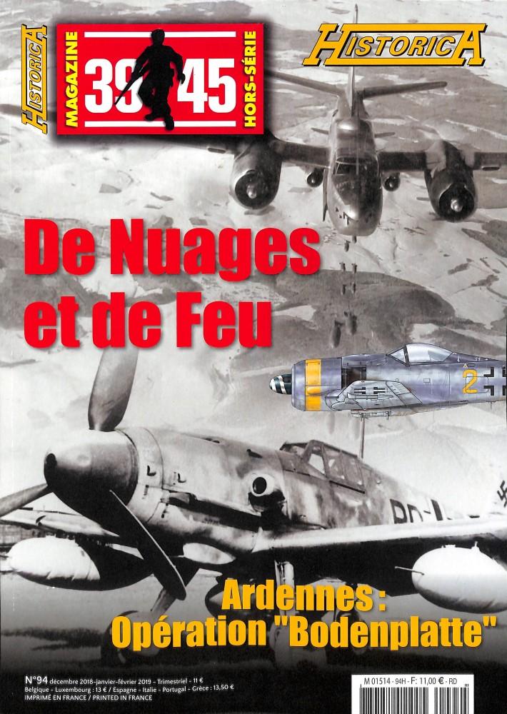 Presse  - Page 8 M1514h11