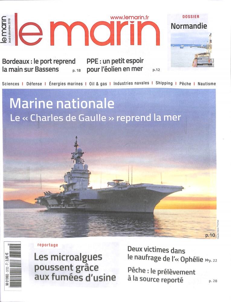 Presse  - Page 8 M1992_11