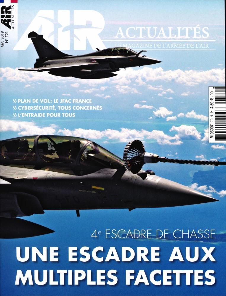 Presse  - Page 10 M3007h14
