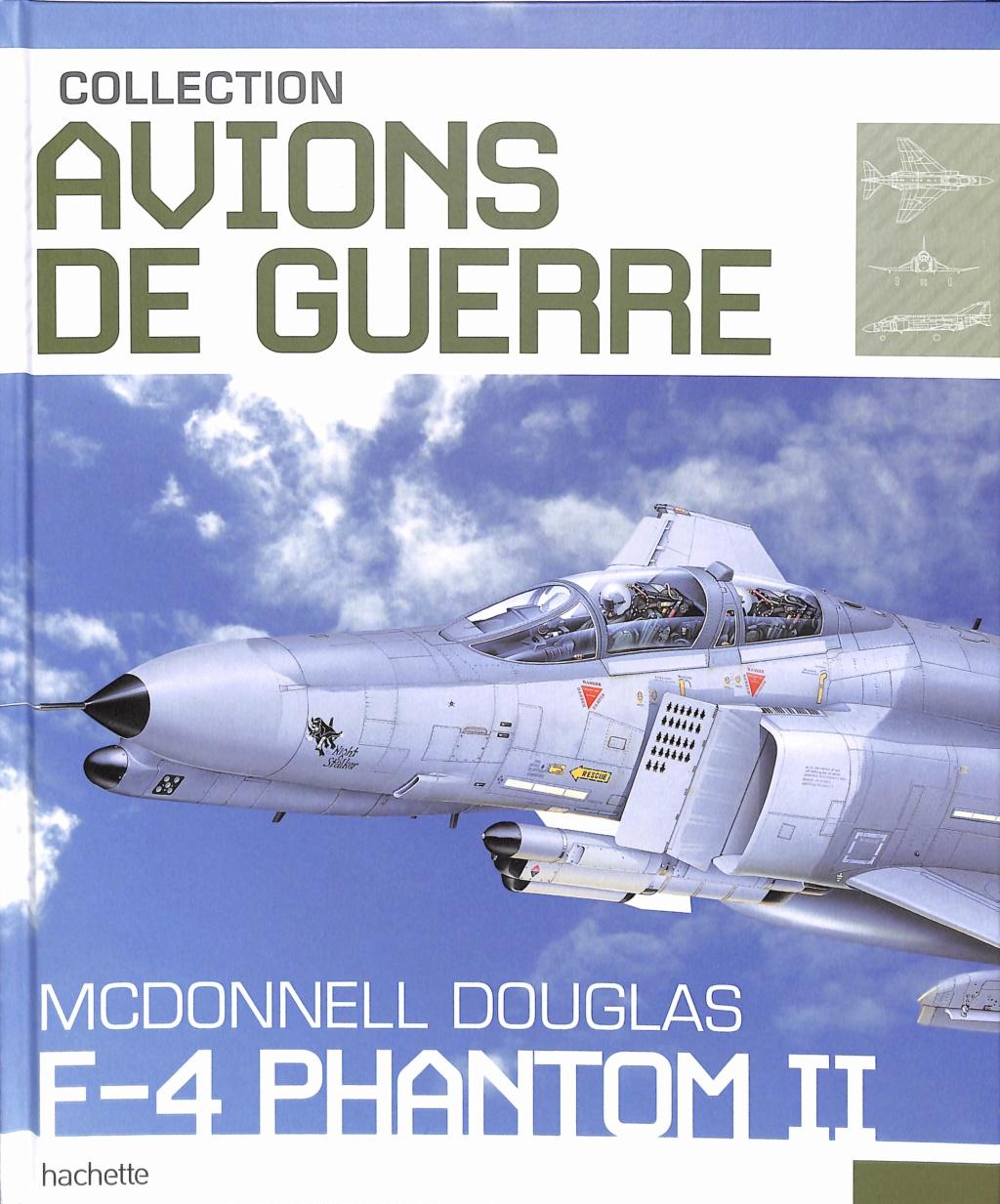 Nouvelle collection en kiosques: Avions de guerre M4263-15