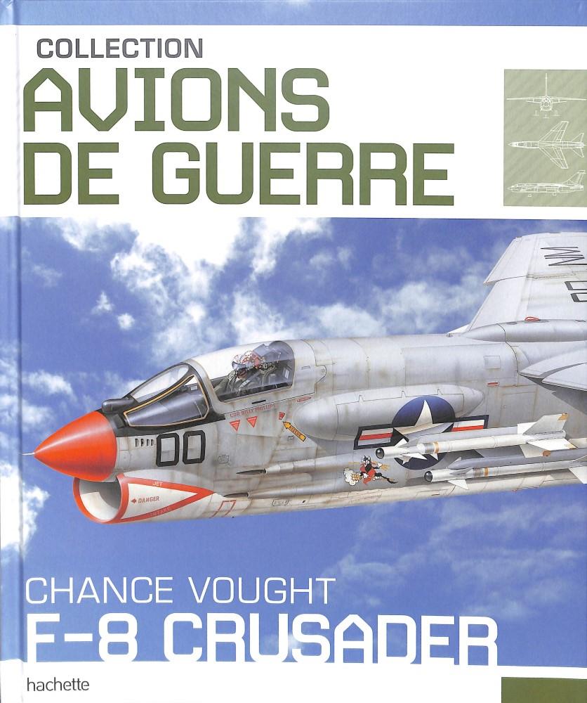 Nouvelle collection en kiosques: Avions de guerre M4263-16