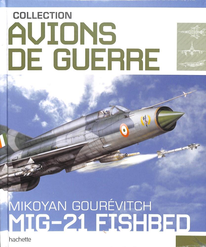 Nouvelle collection en kiosques: Avions de guerre - Page 2 M4263-18
