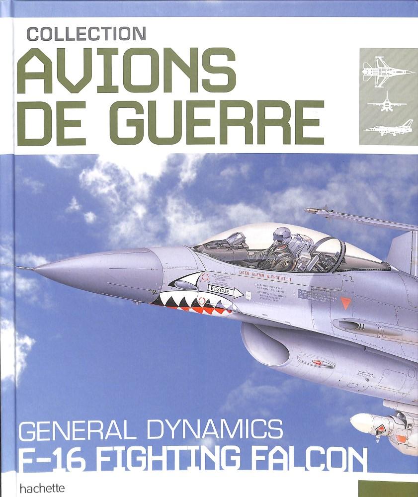 Nouvelle collection en kiosques: Avions de guerre - Page 2 M4263-19
