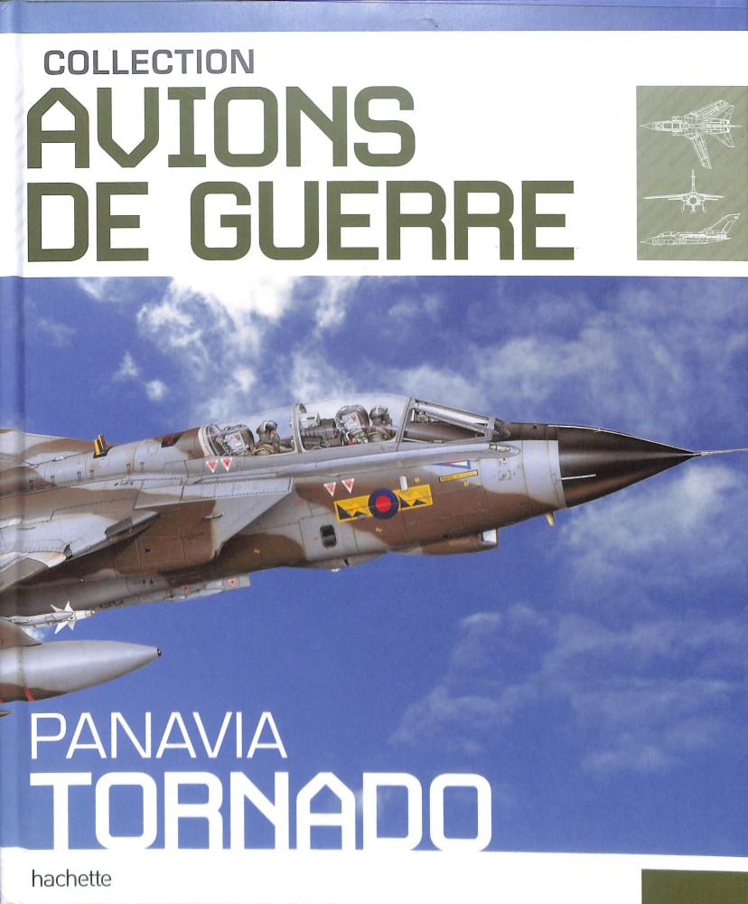 Nouvelle collection en kiosques: Avions de guerre - Page 2 M4263-22