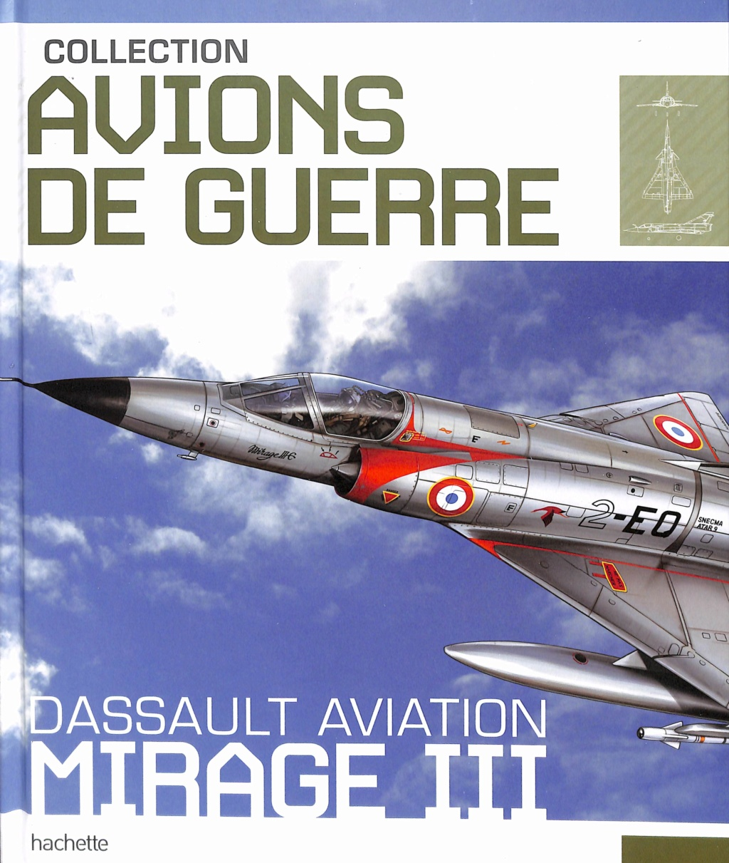 Nouvelle collection en kiosques: Avions de guerre - Page 2 M4263-24