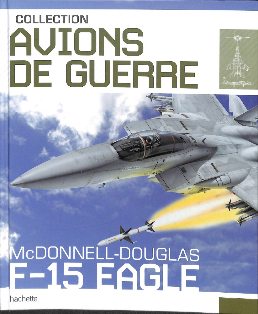 Nouvelle collection en kiosques: Avions de guerre - Page 2 M4263-25