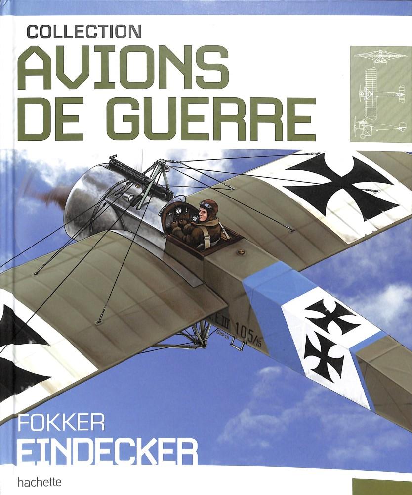 Nouvelle collection en kiosques: Avions de guerre - Page 2 M4263-31
