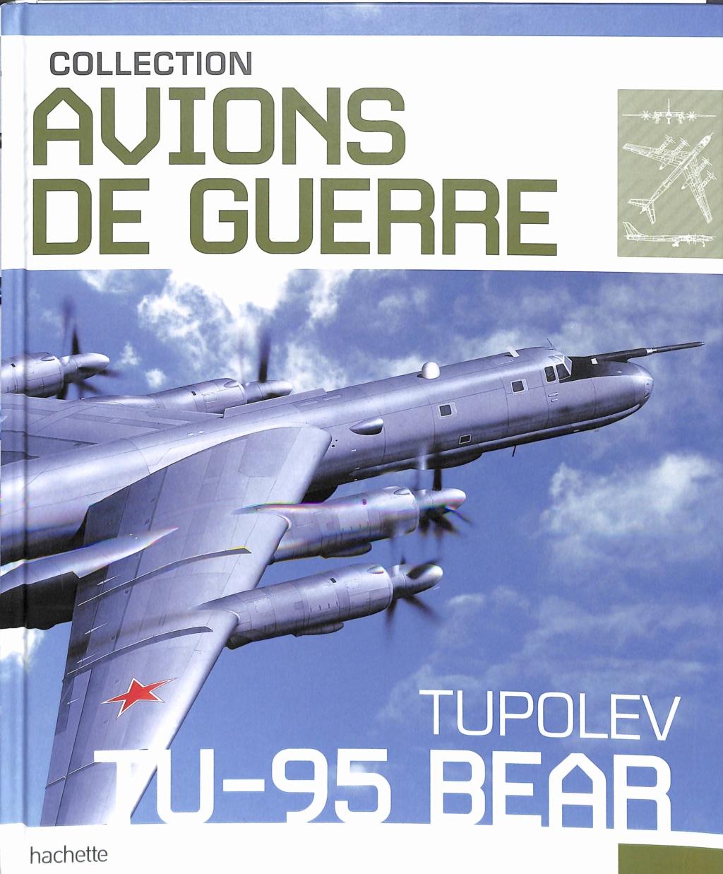 Nouvelle collection en kiosques: Avions de guerre - Page 2 M4263-32