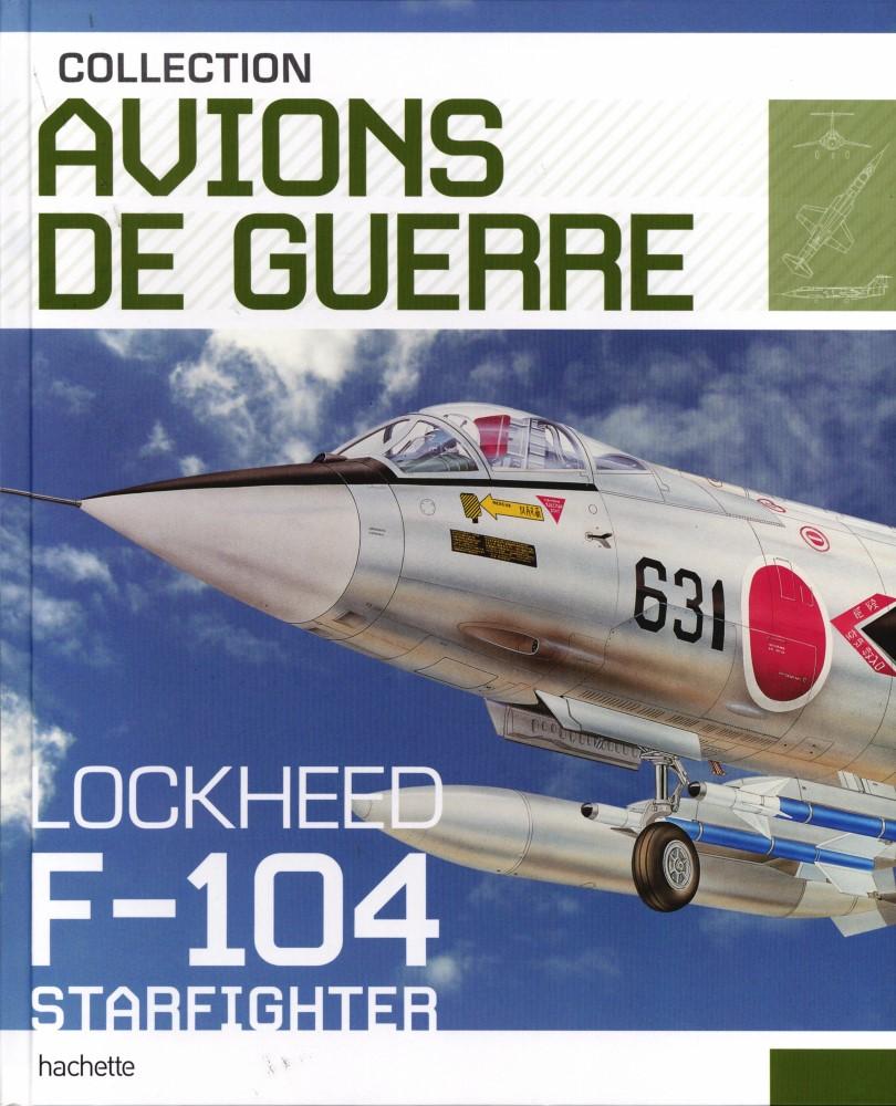 Nouvelle collection en kiosques: Avions de guerre - Page 3 M4263-47