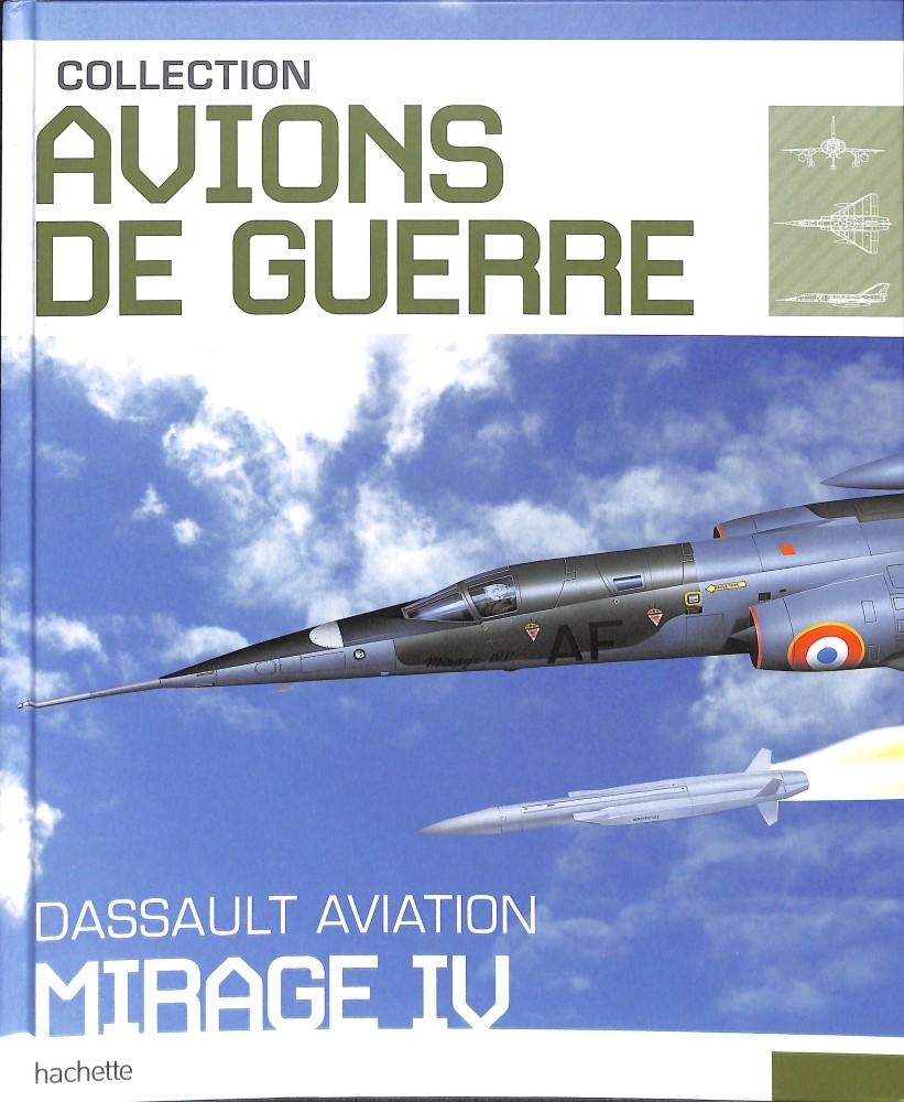 Nouvelle collection en kiosques: Avions de guerre - Page 3 M4263-48