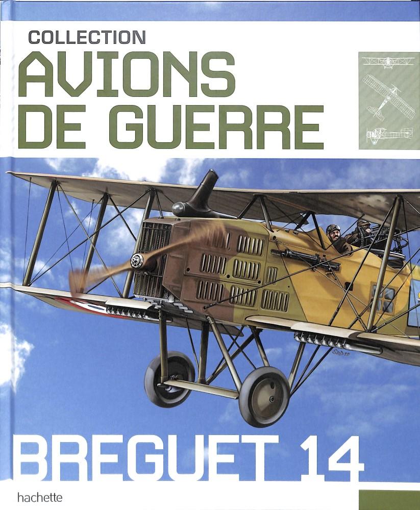 Nouvelle collection en kiosques: Avions de guerre - Page 3 M4263-51