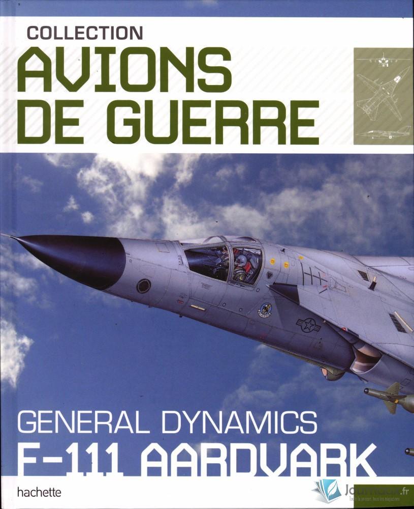 Nouvelle collection en kiosques: Avions de guerre - Page 3 M4263-54