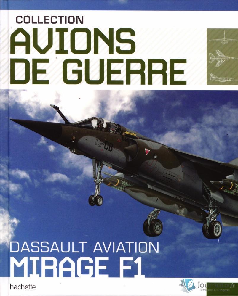 Nouvelle collection en kiosques: Avions de guerre - Page 3 M4263-56