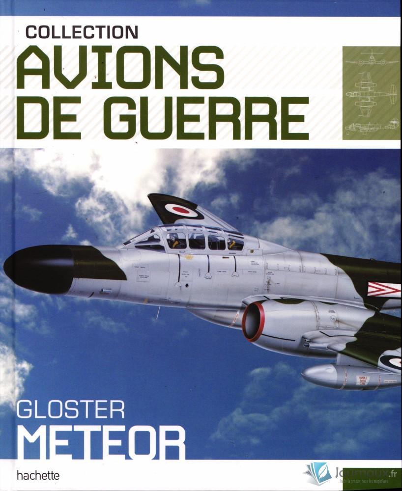 Nouvelle collection en kiosques: Avions de guerre - Page 3 M4263-57