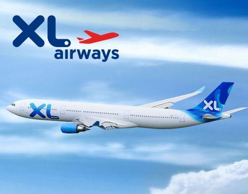 Disparition de XL Airways Xl-air10