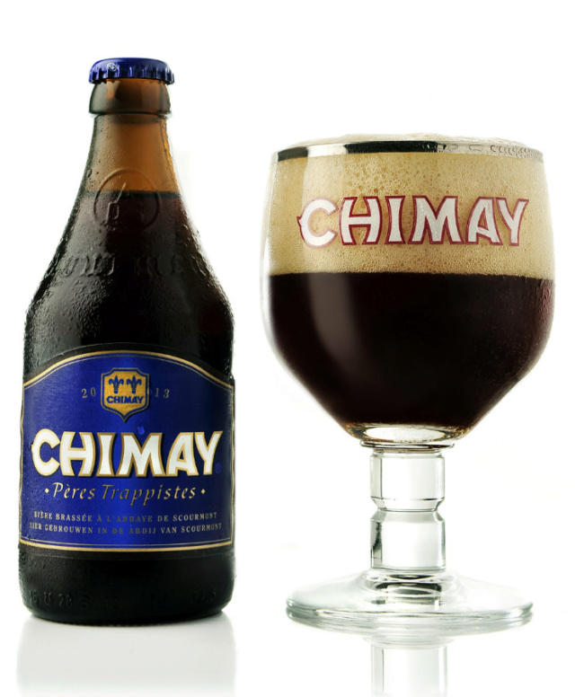 Les 3 étoiles de la semaine PRO & FARM, présentépar Chimay Bleu. Iu-210