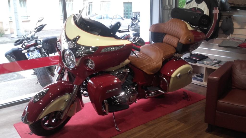 Indian Salon de Provence (Shop Moto) - Page 2 Road_13