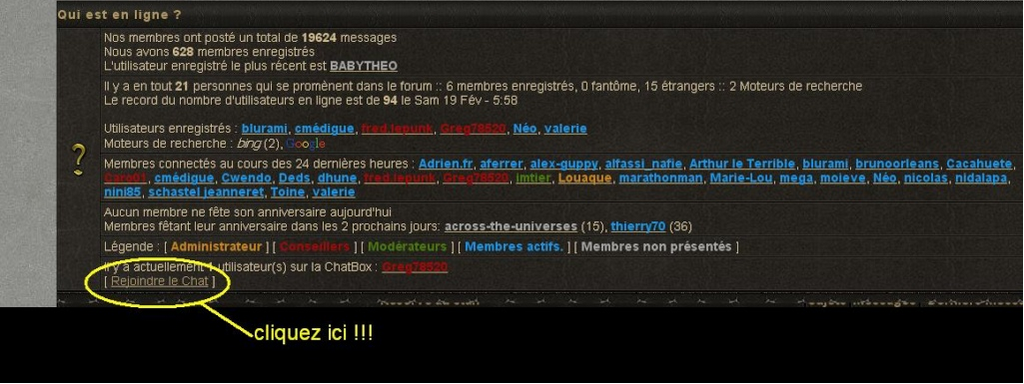 chatbox - Page 6 Screen25