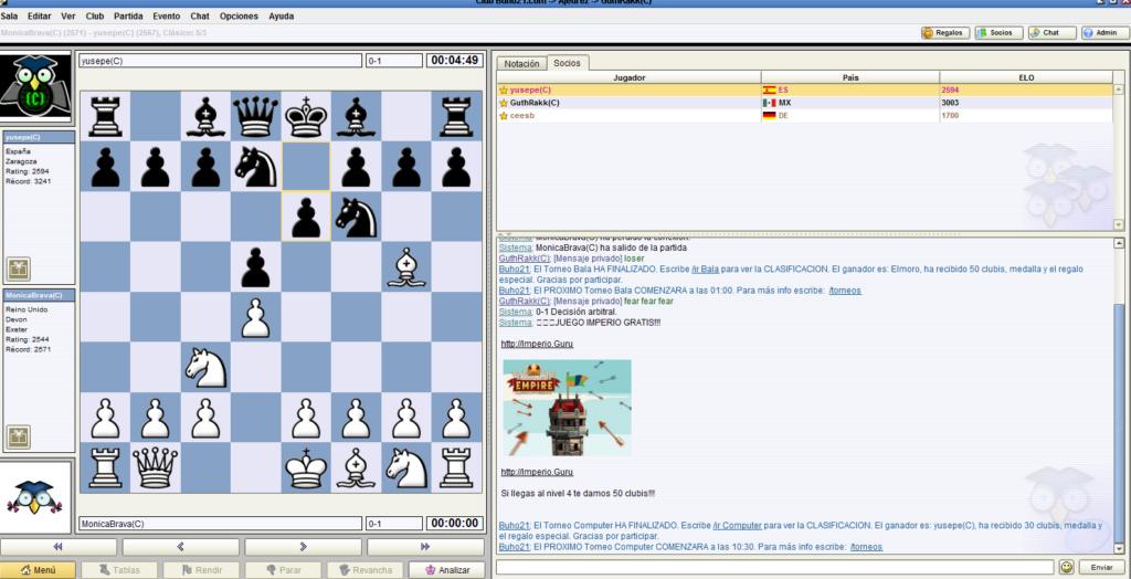 Tournaments On Buho21.com - Page 2 Jajuji10